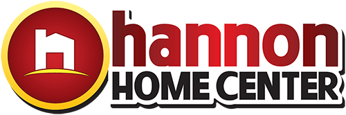 Hannon Home Center Logo